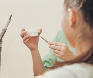 Ortodonti Tedavisi Batıkent | Kızılay